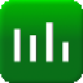 Process Lasso(系统优化工具) V9.9.1.19 官方版