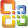 Office2003龙卷风企业版 32/64位 免费完整版