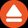 FBackup(文件备份还原软件) V8.1.206 多语官方最新版