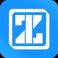众途车管家 V1.5.7 安卓版