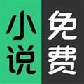 豆豆免费小说 V5.1.5 安卓版