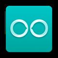 小维智慧家庭PC版 V3.8.2 官方最新版