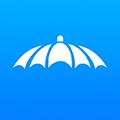师大教育 V1.1.7 安卓版