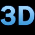 3D Video Converter(3D视频转换器) V4.5.4 破解免费版