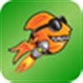 URL.CN短网址生成 V1.0 绿色免费版
