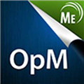 ManageEngine OpManager Enterprise(专业网络监测应用) V12.4.067 免费版