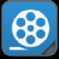 易影视 V1.0 绿色免费版