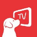 萌宠TV V2.0.1 安卓版