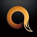 艺狐全球拍卖 V5.2.0 安卓版