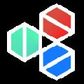 ConceptDraw Office V5.3.8 破解版