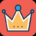 国王工具箱