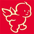 红孩子母婴 V8.8.0 iPhone版