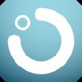 FonePaw iOS系统修复 V6.3.0 官方版