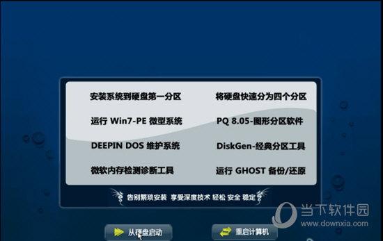 Ghost Win7 SP1 32位旗舰版系统