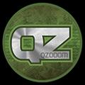 QZDoom(游戏端口) V2.1.0 Mac版