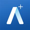 奥克斯A+ V5.1.0 安卓版