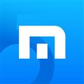 傲游云浏览器 V5.2.22 苹果版