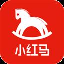 小红马 V2.0.2 安卓版