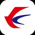 东方航空手机版 V9.0.12 安卓版