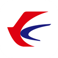 东方航空 V7.3.4 安卓版