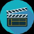 LosslessCut(免费视频剪切拼接软件) V3.39.0 官方版