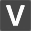 ViewDiv