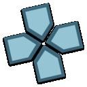 PPSSPP模拟器 V1.6.3 Mac版