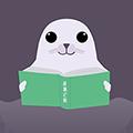 海狮记账 V1.0.19 安卓版