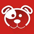 萌宠圈 V2.4.7 安卓版