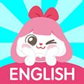 小伶英语 V3.0.4 安卓版