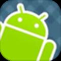 谷歌服务框架最新版 V6.0.1 安卓版