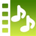 Moo0视频到Mp3 V1.18 官方最新版