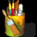 优软精灵画笔 V6.7.7.6 官方版