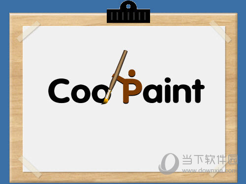 CoolPaint