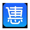 浦惠到家 V5.4.13 安卓版