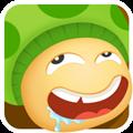 傲游哈哈 V2.2.3.04 安卓版