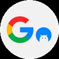 谷歌四件套一键安装包 V4.7 安卓版