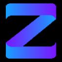ZookaWare