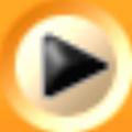 豪杰超级解霸9 V9.4 免费版