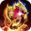 王城英雄 V1.2 苹果版