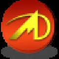 迈迪三维设计工具集5.5破解补丁 V1.0 免费版