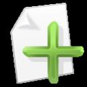 Combine PDF(PDF文档合并软件) V1.2 官方英文版