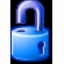 Restrict PDF(PDF加密工具) V2.0 官方版