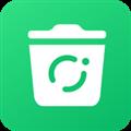 垃圾分类大师 V1.0.05 安卓版