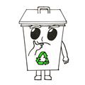 垃圾分类 V1.1.3 安卓版