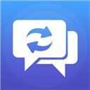 微信恢复精灵破解版 V1.2.8 安卓版