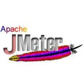 Apache JMeter V3.1 中文免费版