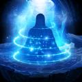 神魔传说 V5.0.0 安卓版