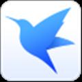 迅雷永不升级版 V7.2.13.3882 免费版