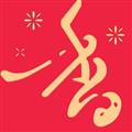 香网小说 V2.4.2 iPad版